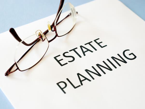 pa-estate-law-2-planning